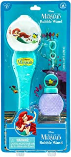 Best mickey mouse bubble wand refill Reviews