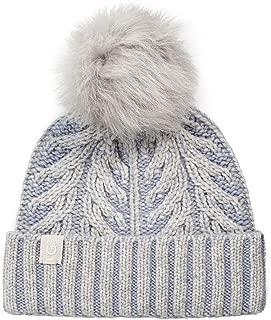 Best ugg winter hat Reviews