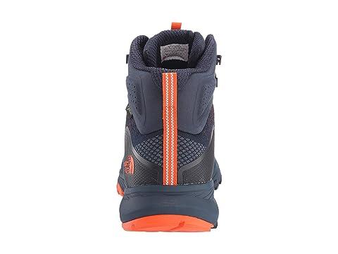 The North Face Ultra Fastpack III Mid GTX® SKU: 9068345