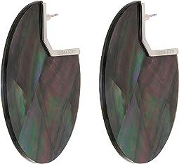 Kai Earrings