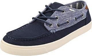 Sponsored Ad - TOMS Men's Dorado Boat Shoe
