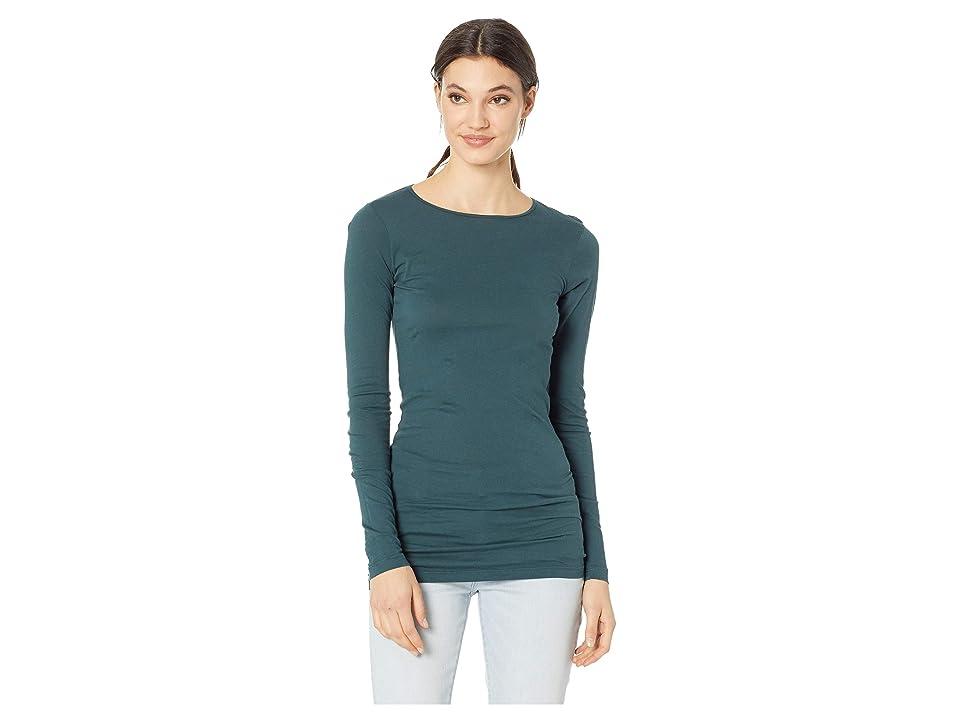 LAmade Crew Neck Tunic (Mesmerize) Women's T Shirt