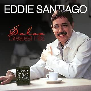 Best eddie santiago lluvia Reviews