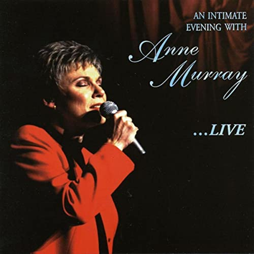 you needed me by anne murray free mp3 download