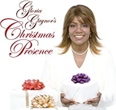 a christmas gloria