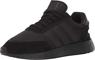 adidas Originals Men's I-5923 Shoe