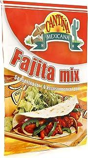 Cantina Fajita Seasoning Mix - 30 gm