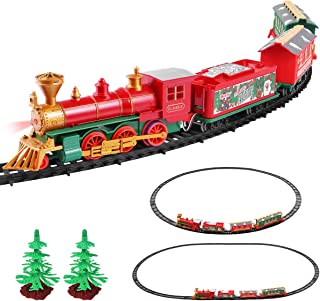Best 611 train set Reviews