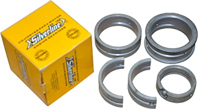 AA Performance Products Silver Line Main Bearings for Type 1 2 & 3