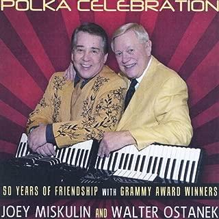 Polka Celebration