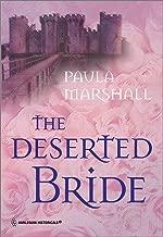 THE DESERTED BRIDE