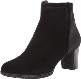 حذاء أنيق للسيدات من Rockport TF Chaya