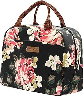 Best cooler bag travel Reviews