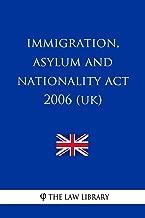 Immigration, Asylum and Nationality Act 2006 (UK)