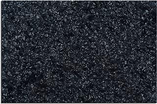 Best black pearl pickguard material Reviews