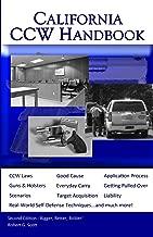 California CCW Handbook: Second Edition