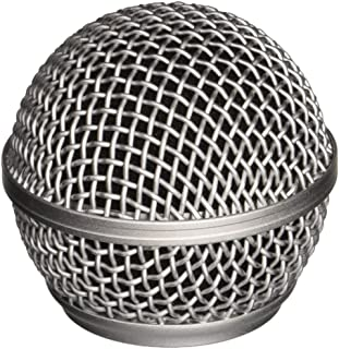 Best mic grill Reviews