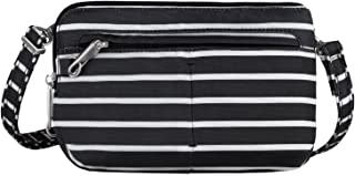 Best travelon crossbody waistpack Reviews