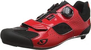 Giro Trans BOA Mens Cycling Shoes