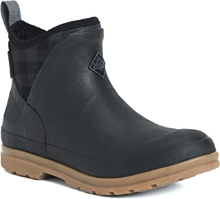 Muck Boot Women's Originals Ankle Boots