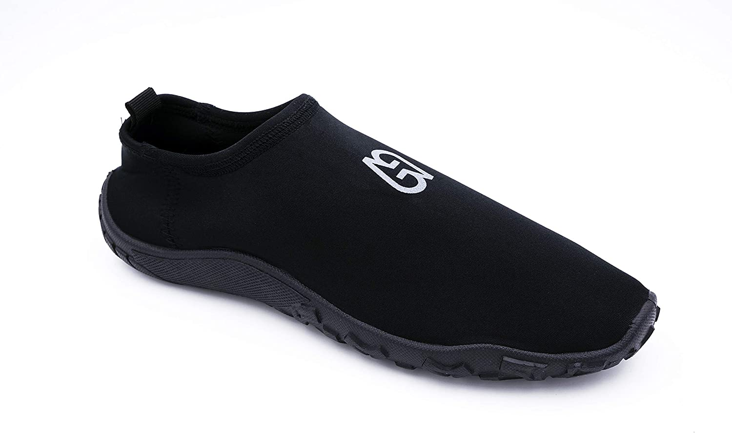 Acquagear Water Sports Shoes Quick-Dry Barefoot Swim Beach Yoga Direct Fresno Mall sale of manufacturer