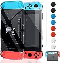Best nintendo switch casing Reviews