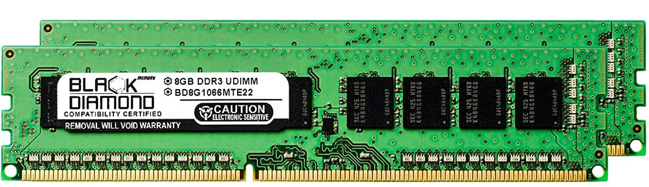 ウール治安判事争う16GB 2X8GB RAM Memory for Apple Mac Pro Z0LF One 3.2GHz Quad-Core Intel Xeon, Z0LF One 3.33GHz 6-Core Intel Xeon, 2.66GHz Quad-Core Xeon (MB871LL/A), MC250LL/A (Quad-Core 2.8GHz Intel Xeon Nehalem),