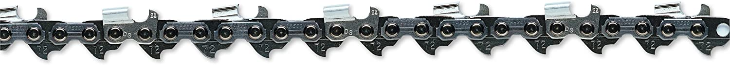 Oregon 72RD076G Quantity limited 76 Drive Fashionable Link 3 8-Inch Chain S Ripping Standard
