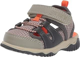 carter's play sandals