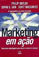 Marketing em Ação