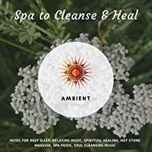 Best meditation to cleanse the soul Reviews