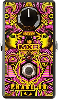 MXR ILD101 ILOVEDUST Phase 90 Guitar Phaser Effect Pedal
