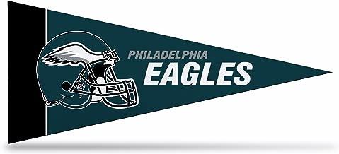 Philadelphia Eagles Mini Pennants - 8 Piece Set