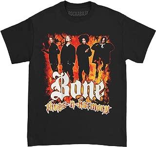 bone thugs and harmony shirt