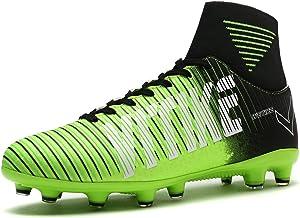 Amazon Com Ronaldo Soccer Cleats