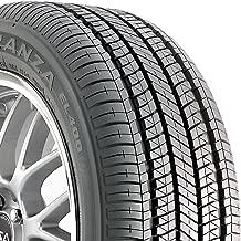 Bridgestone Turanza EL400-02 Radial Tire - 205/55R16 91H