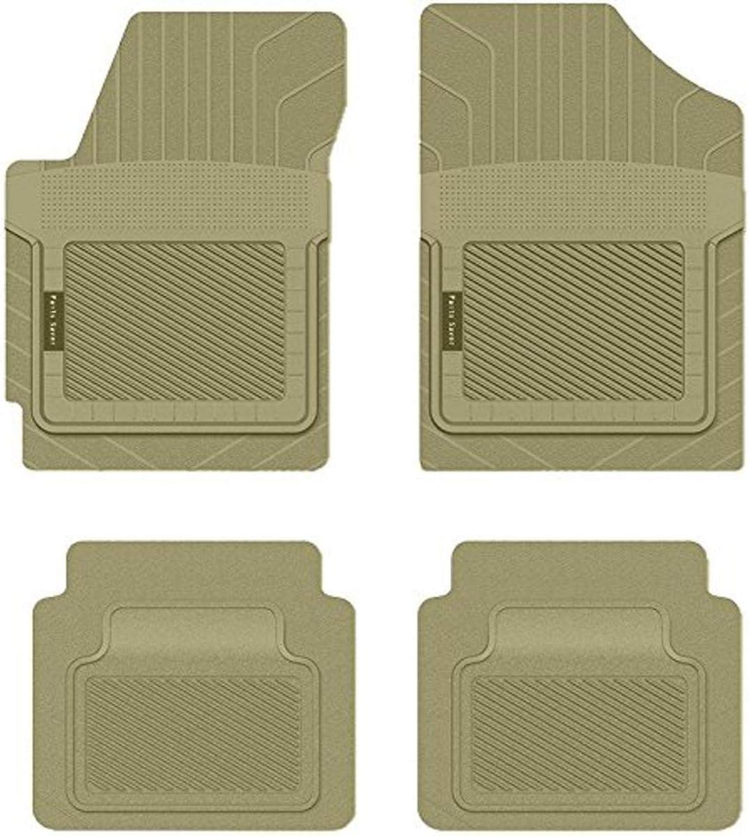 Cash special price PantsSaver Custom Fits Car Floor NEW Mats BEETLE for VOLKSWAGEN Alternative dealer