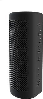 Kygo B9/800 svart