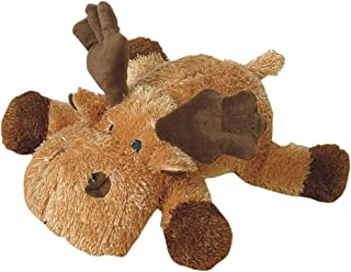 Petlou Moose Dog Toy