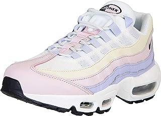 zapatillas de mujer nike baratas air max