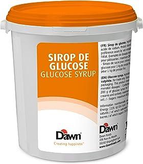 Glucose Liquide - 375g - Squires Kitchen