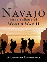 Best navajo code movie Reviews