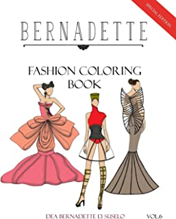 Best avant garde fashion sketches Reviews