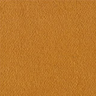 Riley Blake Designs Melton Wool Blend Fabric by The Yard, Gold