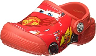 cars 3 shoes