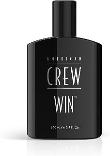 AMERICAN CREW Win Fragrance100 ml