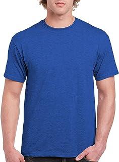 Gildan mens Gildan Shirt (pack of 1)