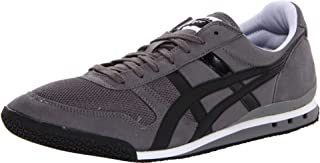 Onitsuka Tiger Ultimate 81 Unisex