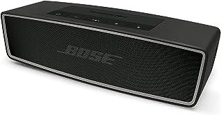 مكبر صوت بوز ساوند لينك ميني II بلوتوث - لؤلؤي 725192-5110
