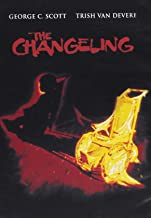 CHANGELING, THE (DVD)